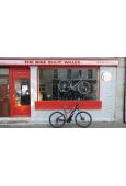 The Bike Shop Wales