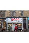 Gear Bikes