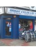 Bright Cycles Ltd