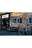 Velospeed/ Electric Bikes Specialist